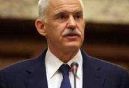 Vezi aici cine ar putea fi noul premier al Greciei