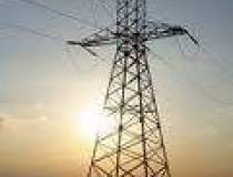 Transelectrica, pe pierdere...