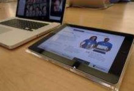 Apostu, Ernst & Young: in cursa digitalizarii companiile lasa siguranta informatica in plan secund