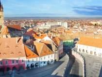 Judetul Sibiu risca sa piarda...