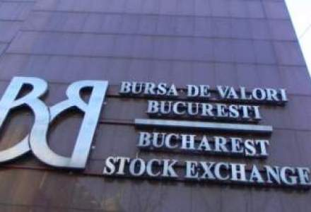 BVB: Transilvania Broker de Asigurare este urmatoarea companie care se va lista pe bursa din Bucuresti