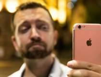 iPhone 8, pret prohibitiv...