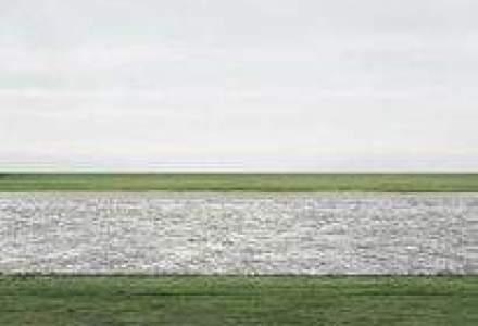 Cea mai scumpa fotografie din lume: 4,34 MIL. $