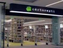 Carturesti a deschis libraria...