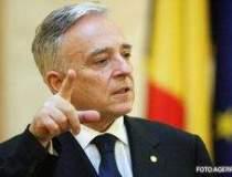 Romania este stabila...