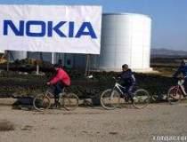 Reactia Nokia dupa sechestrul...