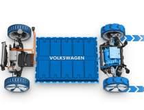 Volkswagen avertizeaza asupra...