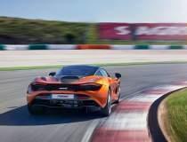 McLaren ia in calcul...