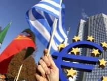 CE recomanda iesirea Greciei...