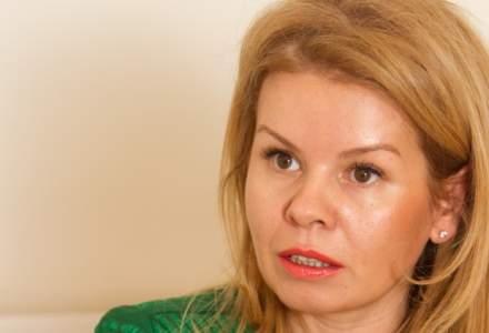 INFOGRAFIC: Cine a generat efervescenta pe piata de M&A din Romania din ultimele 3 luni