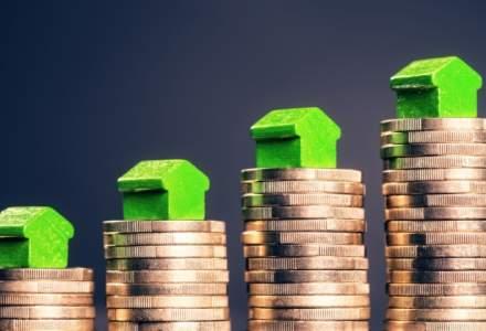 Consultant in imobiliare: Exista dezvoltatori care au innebunit, au crescut preturile cu 30 - 40%!