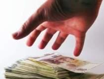 Statul se finanteaza ILEGAL...
