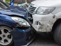 City Insurance pierde pozitia...
