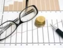 S&P ar putea reduce ratingul...