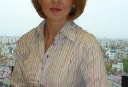 Bulboaca recruteaza un avocat pe taxe de la NBG Leasing