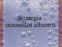 Strategia oceanului albastru...
