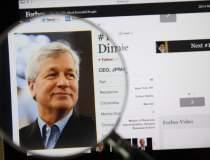 Seful JPMorgan: Sa fii...
