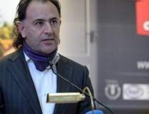 Murad inaugureaza marti...
