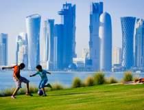 Qatar ar putea pierde...