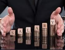 Pachetul salarial, factor de...