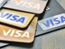 Visa si PayPal isi extind...
