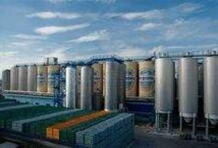Bergenbier economiseste gaze naturale printr-o investitie de 200.000 euro