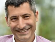 Razvan Diratian a fost numit...