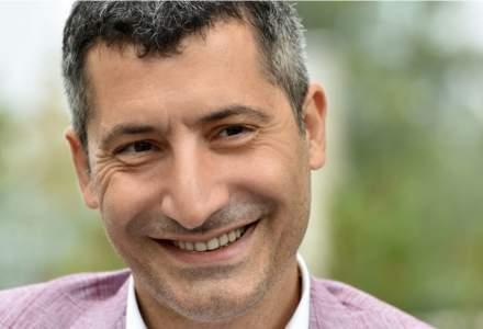 Razvan Diratian, seful Avon Romania, a fost numit la conducerea Avon Filipine