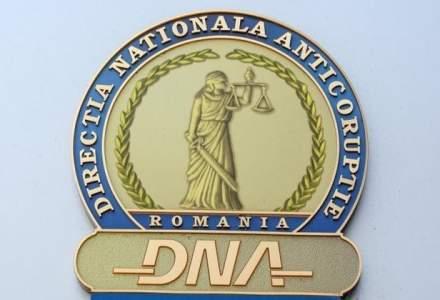 Mircea Dumitrescu, administratorul public al judetului Teleorman, la DNA
