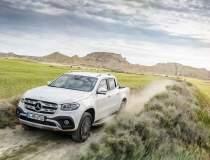 Mercedes-Benz lanseaza...