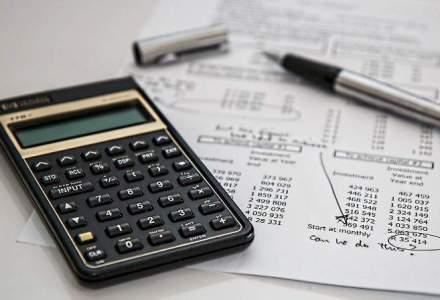 Greii economiei romanesti: Taxa de solidaritate este inoportuna. Vedem un risc asupra stabilitatii macroeconomice