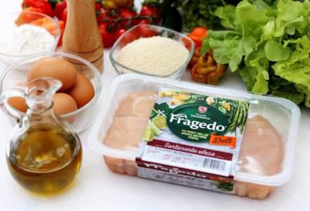 Transavia: 7 din 10 romani consuma carne de pui de mai multe ori pe saptamana