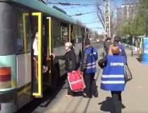 Biletul unic RATB-Metrorex,...