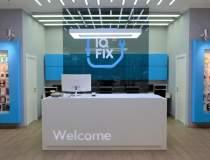 Cosmo Group lanseaza IQFix,...