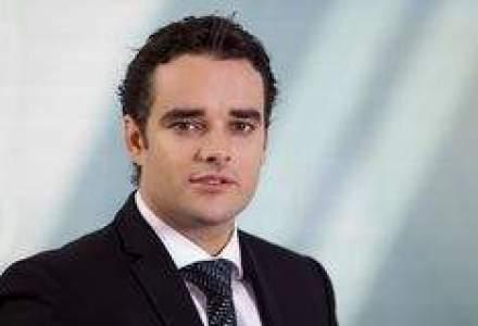 Se dezgheata investitiile imobiliare? Urmeaza tranzactii de 300 mil. euro