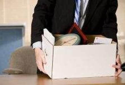 Citigroup ar putea renunta la 3.000 de angajati
