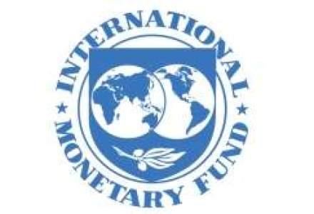 Directorul pentru Europa al FMI demisioneaza