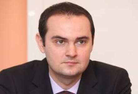 Sorin Paun, Ascendis : Noua economie inseamna pregatirea pentru adaptabilitate