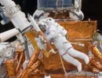NASA recruteaza pe YouTube