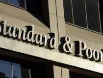 S&P va actualiza ratingurile...