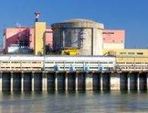 Nuclearelectrica va opri...