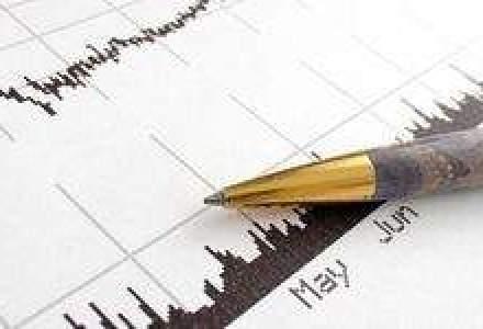 Grecia anticipeaza un deficit de peste 5% din PIB in 2012