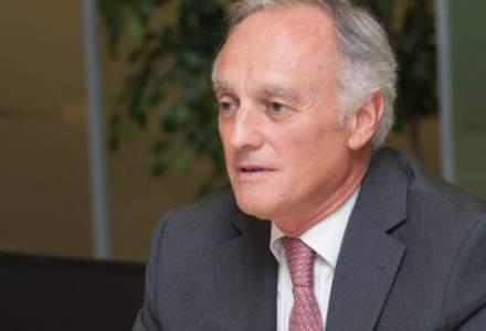Ezio Salvai il inlocuieste pe Giovanni Ravasio la conducerea Intesa Sanpaolo Bank Romania