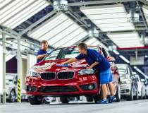 BMW anunta noi investitii in...