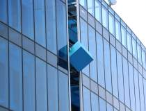 ESOP: Cladirile de birouri...