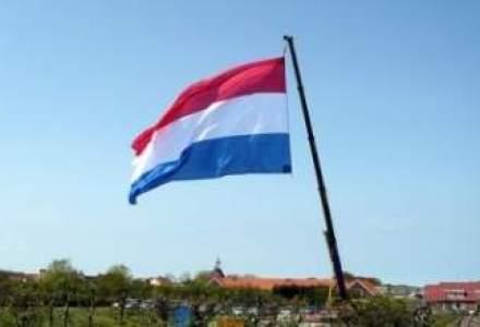 Olanda prelungeste cu doi ani restrictiile pentru romani