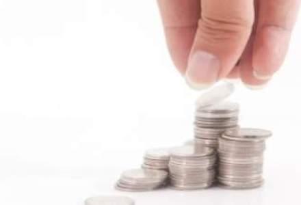 Jumatate din infractiunile economice sunt evaziuni fiscale