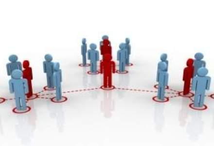 Cum poti folosi CRM in propriul business