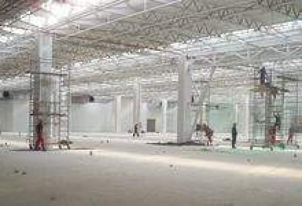 Reportaj la Electroputere Parc: Cum arata primul mall din Craiova la deschidere