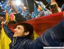 Alegeri in Spania: Partidul...